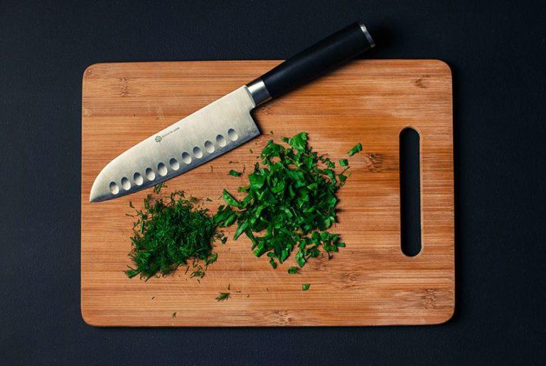 Bild-på-kockkniv
