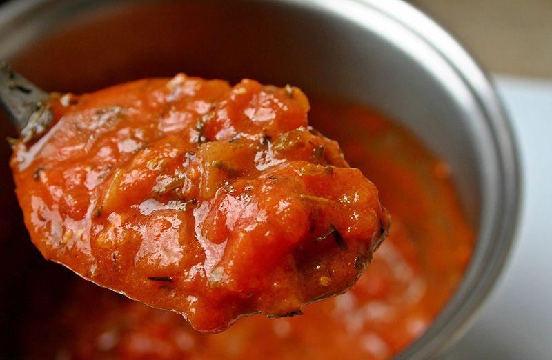 Tomatsås-med-sauteuse