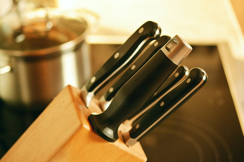 Bra-skötsel-av-knivar