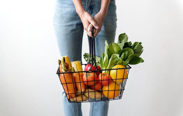 Matkassar – Den bästa guiden till att beställa hem mat