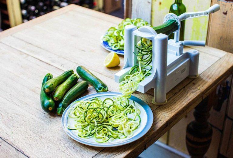 Grönsakssvarv Bäst i test 2021 – Bästa Grönsakssvarven i År