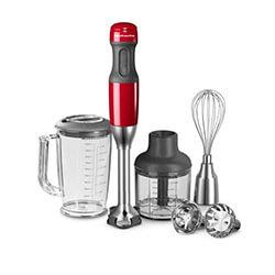 KitchenAid-5KHB2571-Stavmixer
