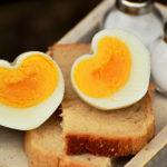 Kokat-ägg