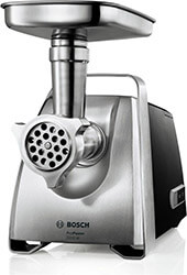 Bosch-MFW68660-Köttkvarn