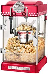 Little-Bambino-Popcornmaskin