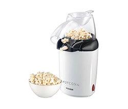 popcornmaskin bäst i test