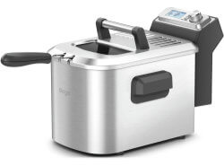 Sage-BDF500-The-Smart-Fryer