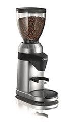 Graef-CM800-Kaffekvarn