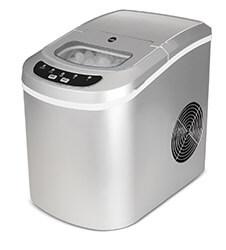 Wilfa-Isbitsmaskin-ICE-12S