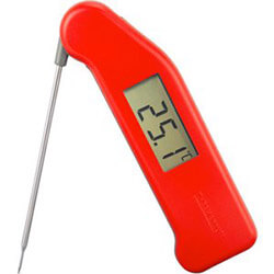 Thermapen-SuperFast-Proffstermometer
