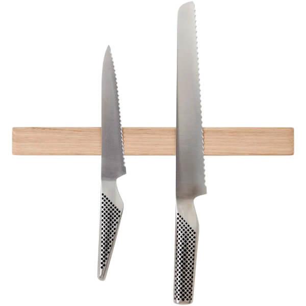 Knivar-på-knivlist