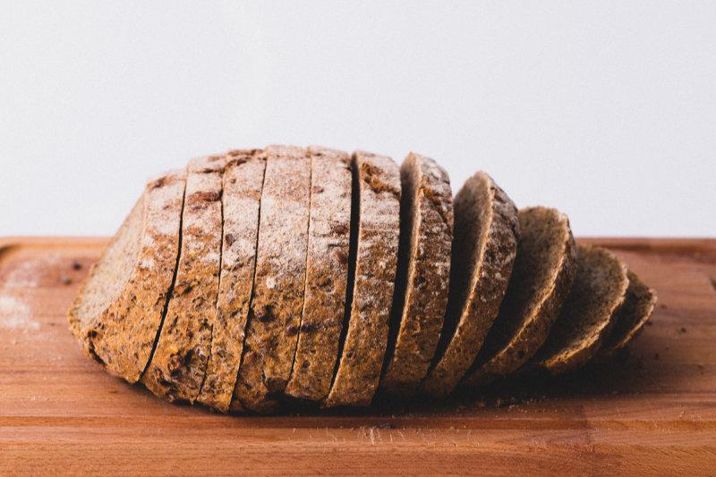 Brödlimpa