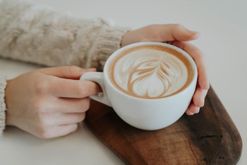 Gott-kaffe