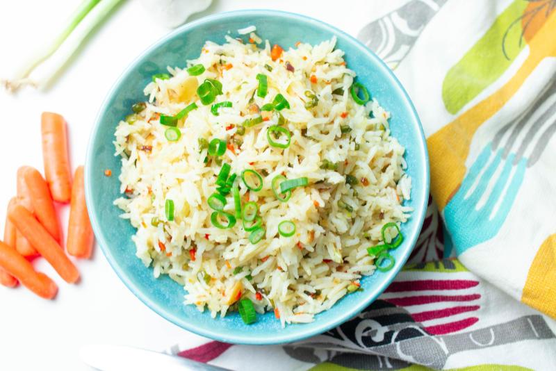 Ris-turkos-tallrik