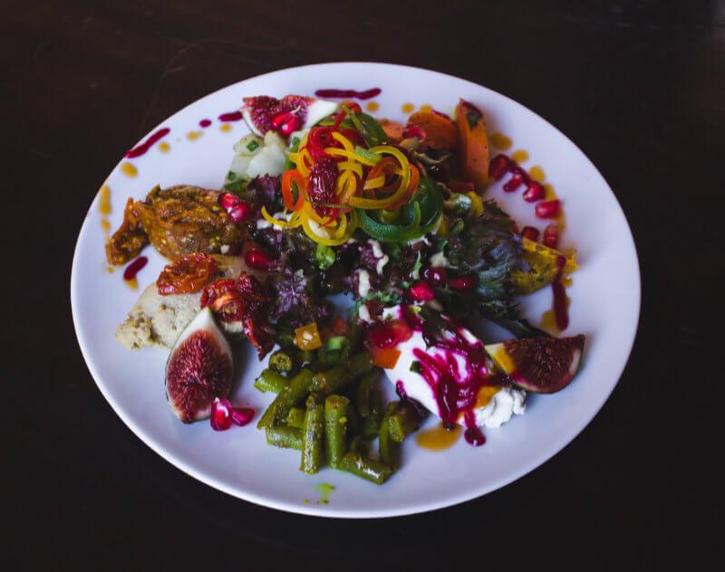 Riven-och-skivad-mat